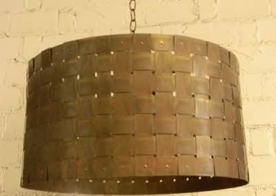 basket-weave-1