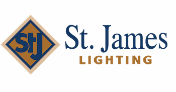 St James Lighting