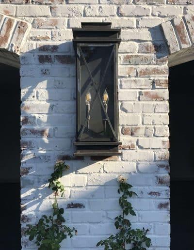 SOML-CW-D-Window Straps